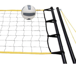 volleybalset