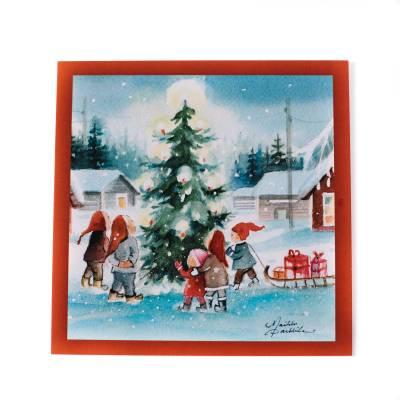 Joulukorttinro1_1600x1600-2