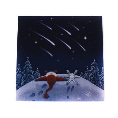 Joulukorttinro2_1600x1600-3