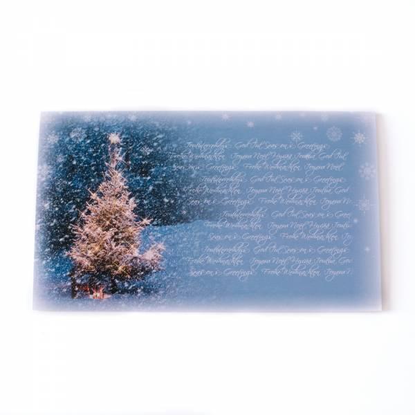 Joulukorttinro4_1600x1600-9