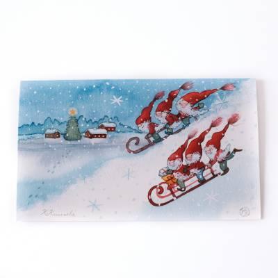 Joulukorttinro6_1600x1600-6