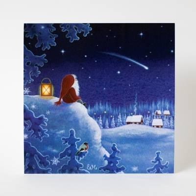 joulukortit_1600x1600-1