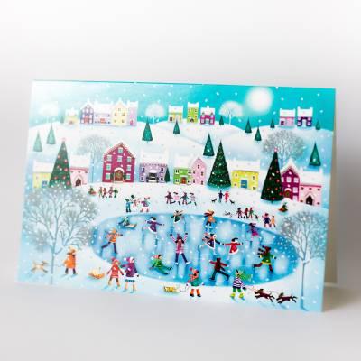 joulukortit_1600x1600-3