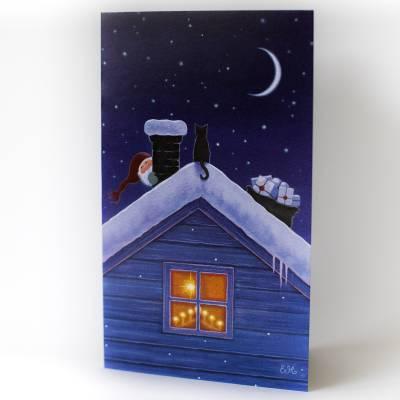 joulukortit_1600x1600-8