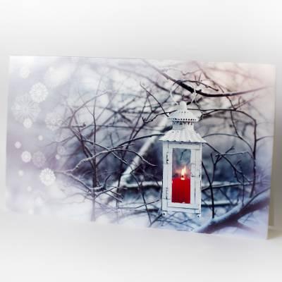 joulukortit_1600x1600-nro3