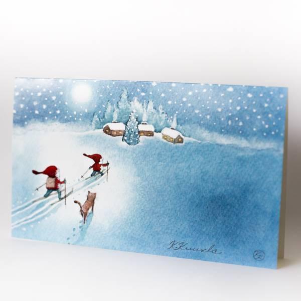 joulukortit_1600x1600-nro6