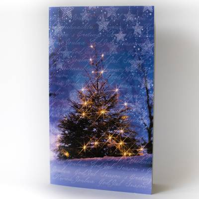 joulukortit_1600x1600-nro7