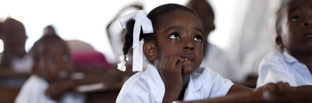 yleissopimus lapsen oikeuksista
