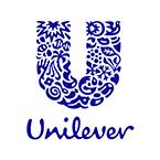 Unilever_small