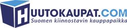 huutokaupatcom_logo