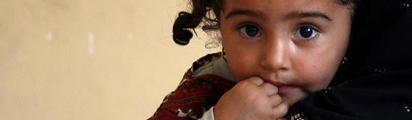 Hataaputarvikkeita_maansisaisille_pakolaisille_Irakissa