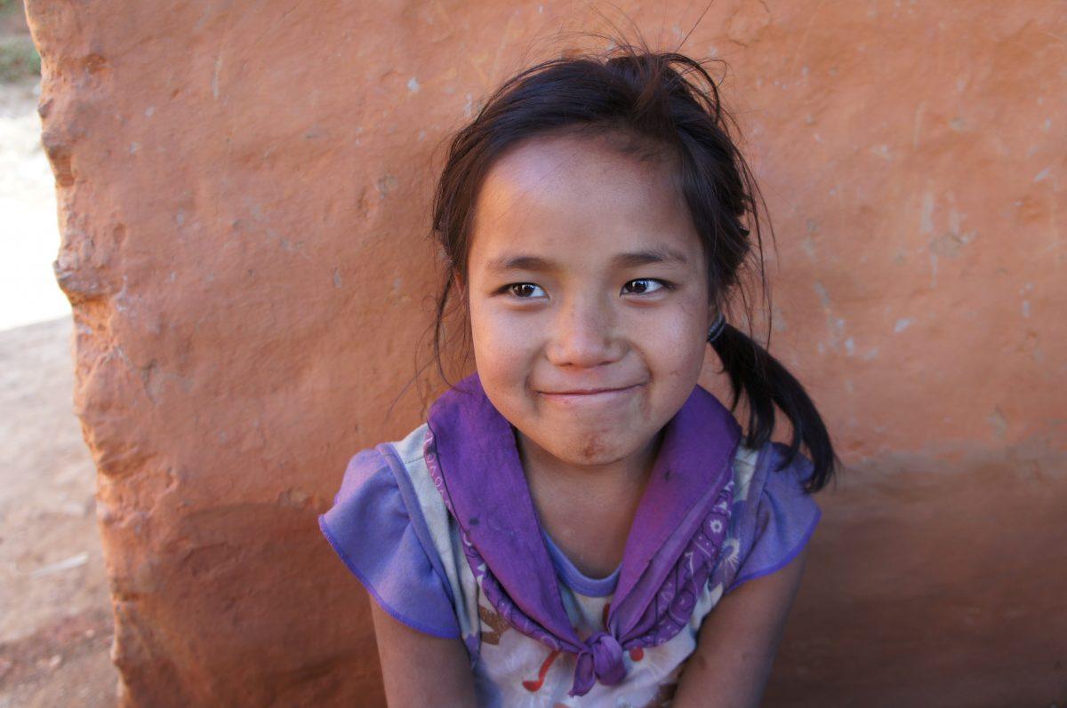 Antamalla aineettoman lahjan kansainvälisen työn tukemiseen autat kaikkein haavoittuvimmassa asemassa olevia lapsia saamaan paremman elämän. Toimi nyt!