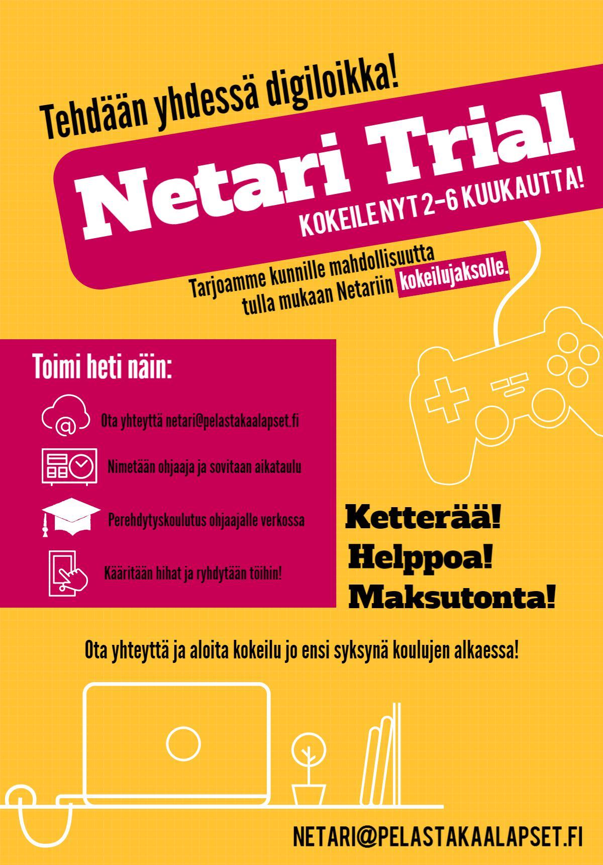 netari-trial (2)