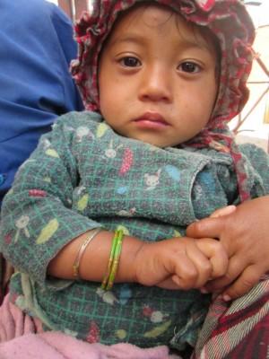Monika-vauva_Nepal
