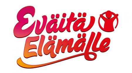 Evaita_elamalle_1200x400px