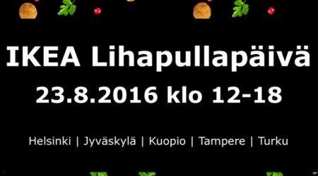 ikean_lihapullapaiva_1200x400px