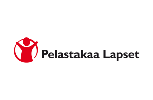 Image result for pelastakaa lapset