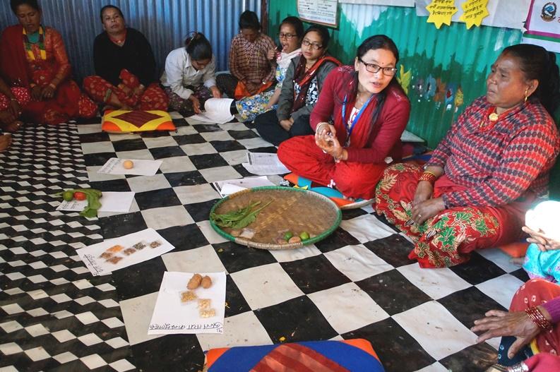 katja-nepal-077