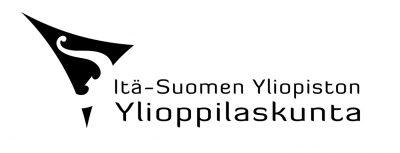 Itä-Suomen yliopiston ylioppilaskunta ISYY