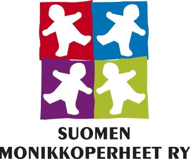 Suomen Monikkoperheet ry