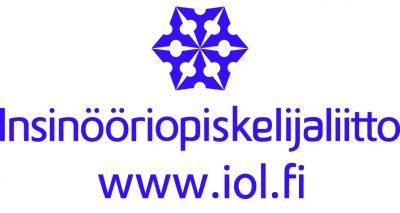 Insinööriopiskelijaliitto