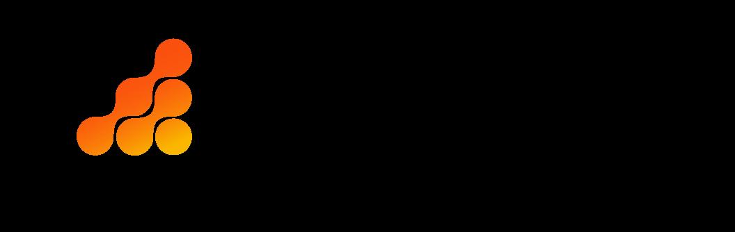 Kuvahaun tulos haulle samok logo