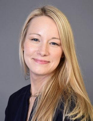 Laura Kivelä