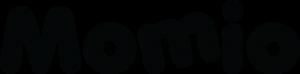 momio-logo-black
