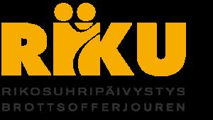 logo-se-RIKU