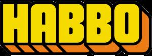 800px-Habbo-logo