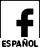 Logo Facebook Español
