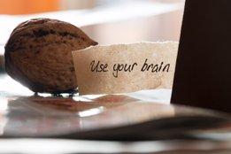 Mente Subconsciente: Cómo activar el poder para cambiar tu vida?