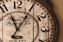 ¿Cómo gestionar el tiempo?