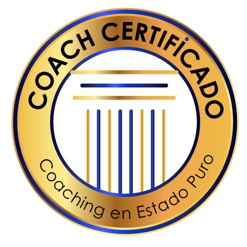 Certificado CXV