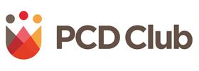 PCD Club