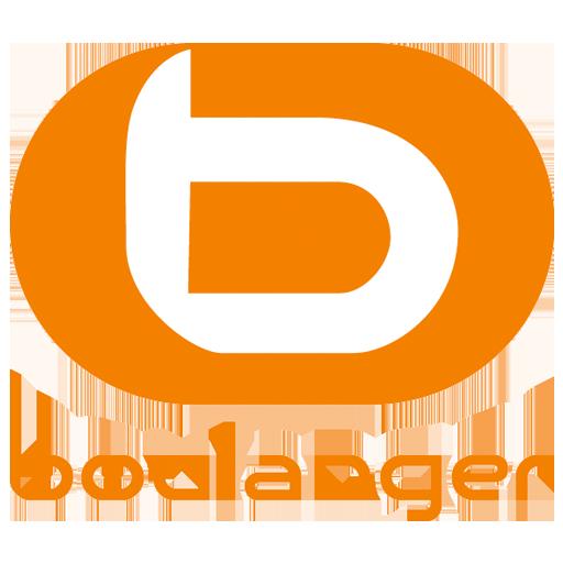 Boulanger FR