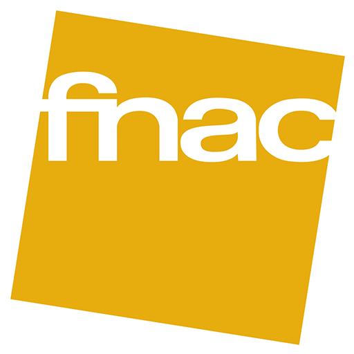 Fnac FR