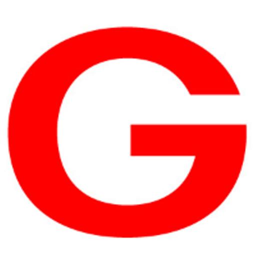 Grosbill FR
