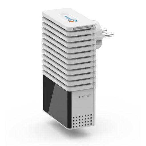 Bbox Mini ADSL