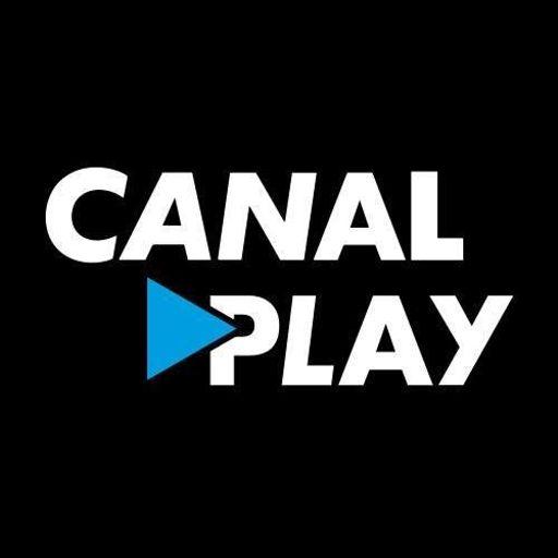 CanalPlay (SVOD)