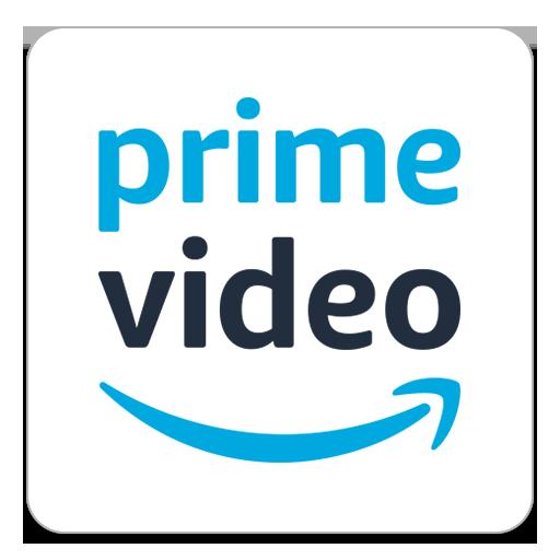 Amazon (Prime) Video