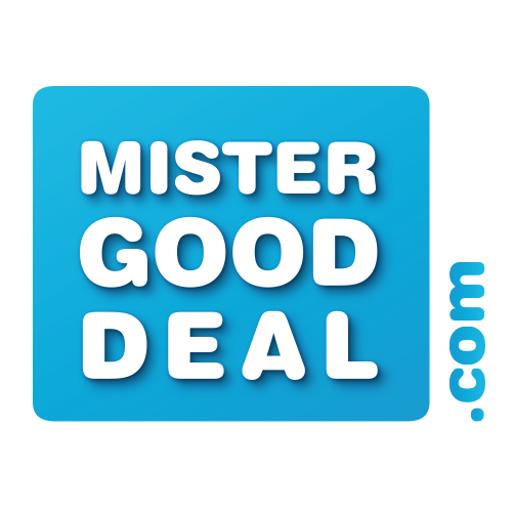 MisterGoodDeal FR