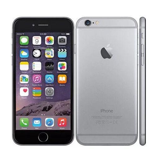 iPhone Generic