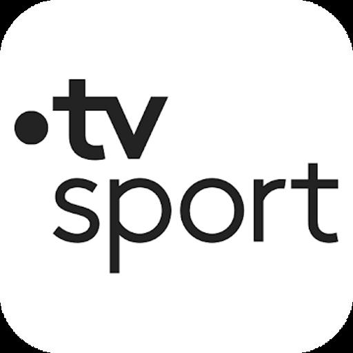 france•tv sport