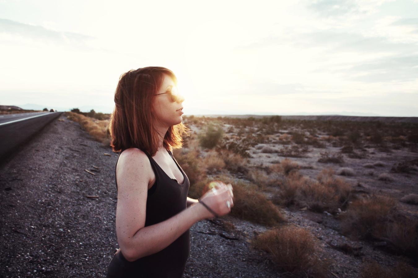 by photographer Stephane