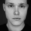 photographer Stephane profile
