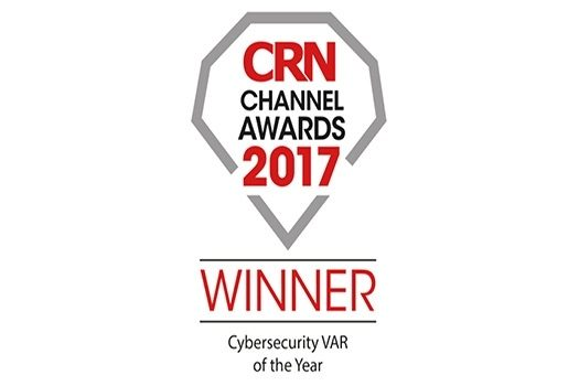 Crn Award Homepage