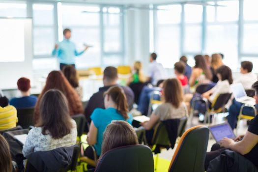 Propec Business Improvement Coaching For Improvement Workshop