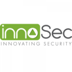 Performanta Innosec Logo