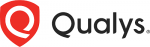 Performanta Qualys Logo